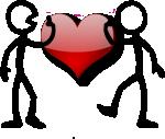 relation_amoureuse