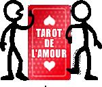 tarot_amour