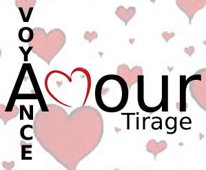Tirage voyance en amour GRATUIT