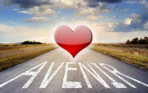 découvrez ce que réserve votre avenir amoureux avec la voyance en ligne