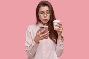 Votre ex reviendra t'il un jour ? 10 signes qui peuvent aider à interpréter